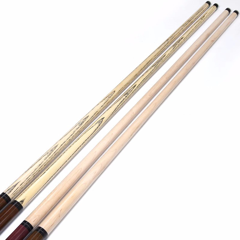 CT230 Cues Manufacturers, CT230 Cues Factory, Supply CT230 Cues