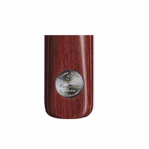 High quality Super Enlighten Snooker Cue Quotes,China Super Enlighten Snooker Cue Factory,Super Enlighten Snooker Cue Purchasing