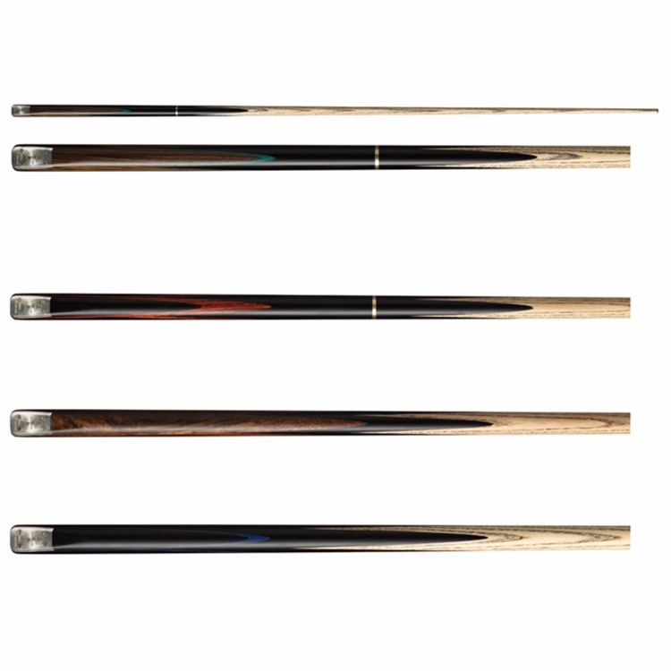 Super Gunman Snooker Cue