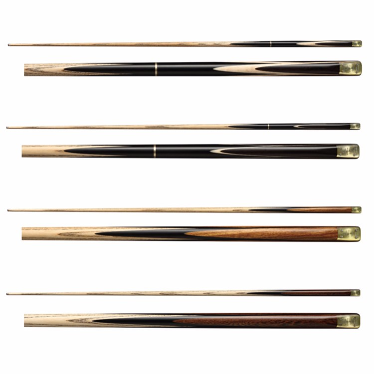 Super Victory Snooker Cue