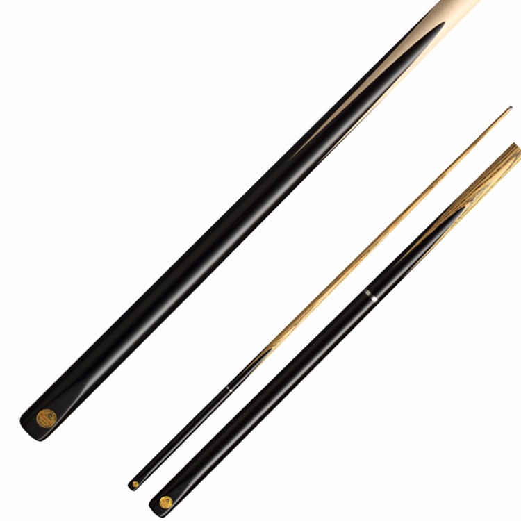 Hawk Snooker Cue