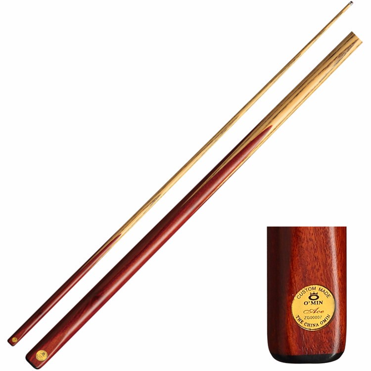 Ace Snooker Cue