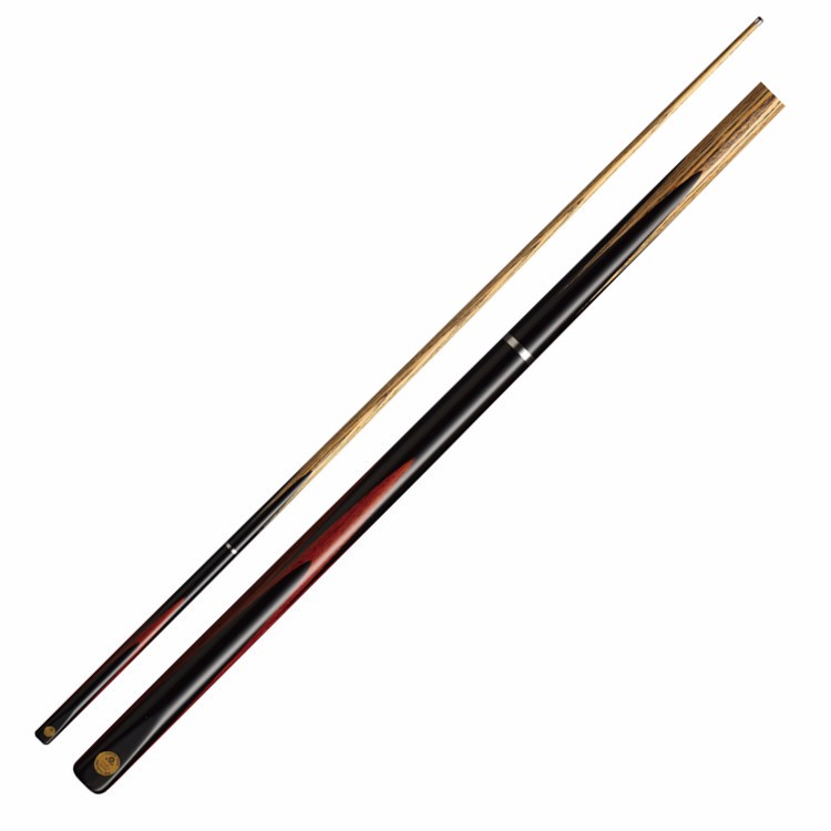 Ace Snooker Cue Manufacturers, Ace Snooker Cue Factory, Supply Ace Snooker Cue