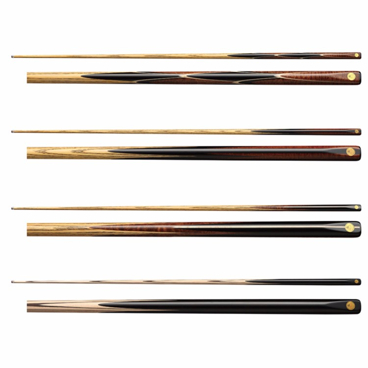 Thunder Snooker Cue Manufacturers, Thunder Snooker Cue Factory, Supply Thunder Snooker Cue