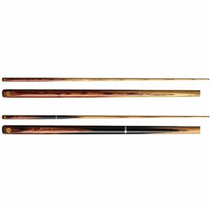 Magician Snooker Cue Manufacturers, Magician Snooker Cue Factory, Supply Magician Snooker Cue