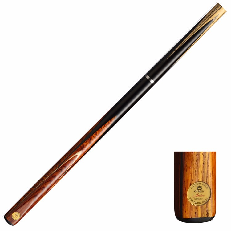 Jester Snooker Cue