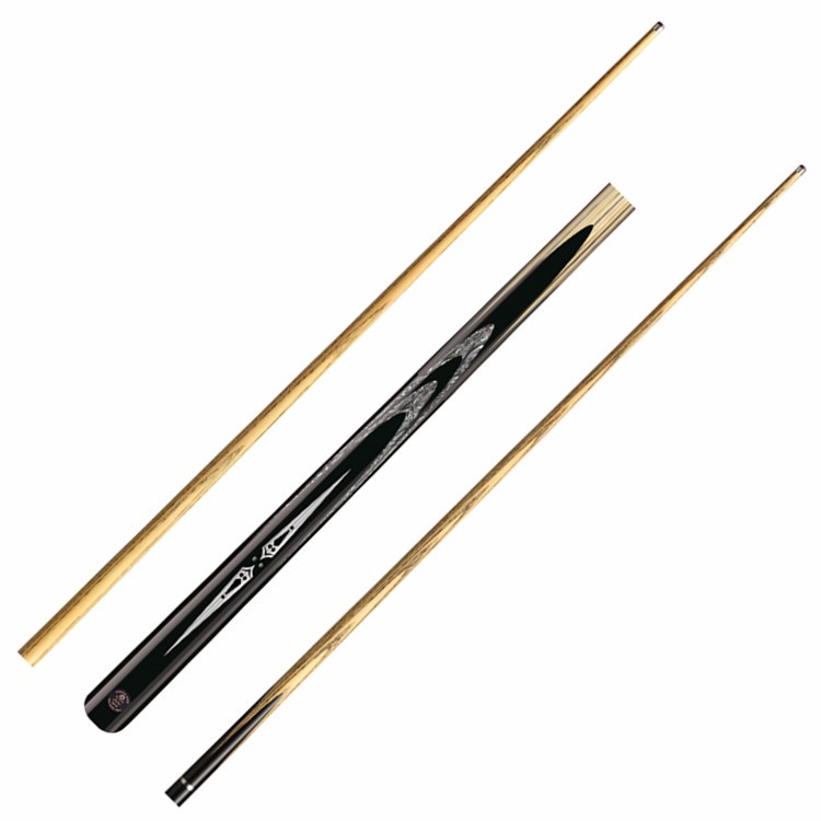 Jester Snooker Cue Manufacturers, Jester Snooker Cue Factory, Supply Jester Snooker Cue
