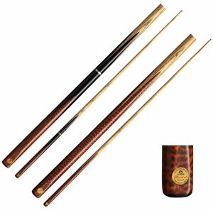 Rocket Snooker Cue