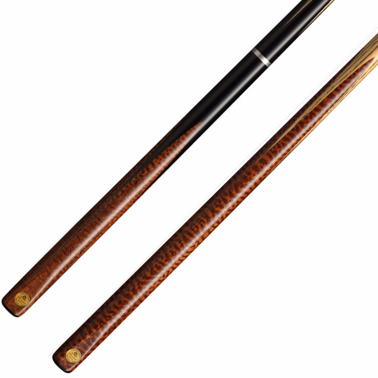 High quality Rocket Snooker Cue Quotes,China Rocket Snooker Cue Factory,Rocket Snooker Cue Purchasing