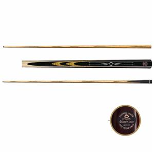 Eastern Star Snooker Cue