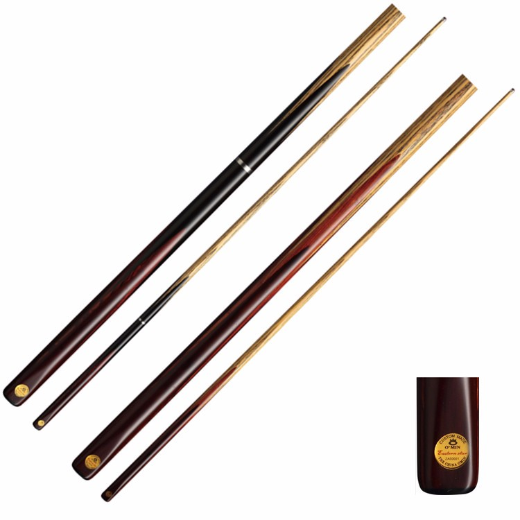 Eastern Star Snooker Cue Manufacturers, Eastern Star Snooker Cue Factory, Supply Eastern Star Snooker Cue