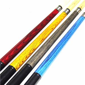 High quality Custom-Made 3/4 Jointed Cues Quotes,China Custom-Made 3/4 Jointed Cues Factory,Custom-Made 3/4 Jointed Cues Purchasing