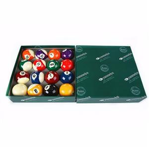 Pool Ball Sets