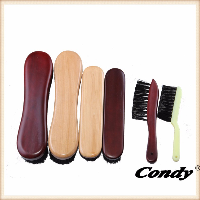 Plastic Brushes Manufacturers, Plastic Brushes Factory, Supply Plastic Brushes