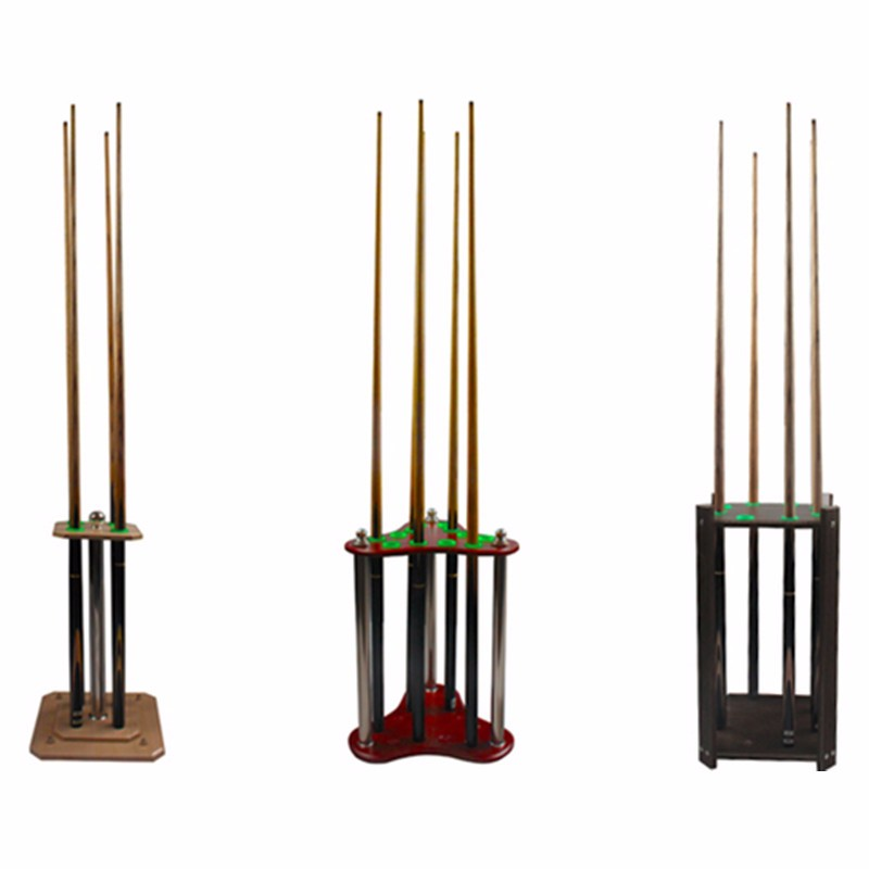MDF Billiard Cue Rack Manufacturers, MDF Billiard Cue Rack Factory, Supply MDF Billiard Cue Rack