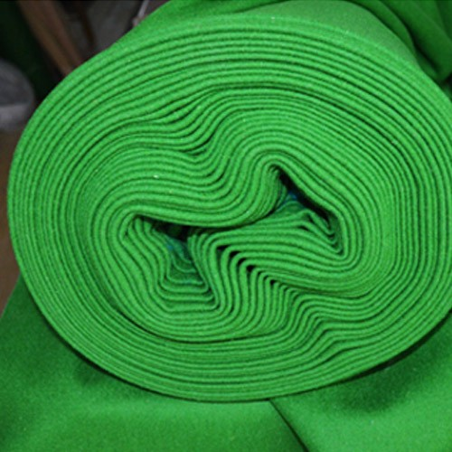 Snooker Table Cloths Manufacturers, Snooker Table Cloths Factory, Supply Snooker Table Cloths