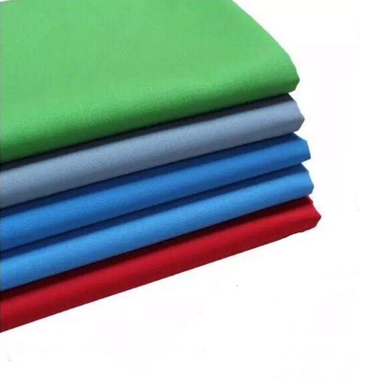 Pool Table Cloths