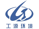 Dissolved Air Flotation Factory, Company, Manufacturers - WUXI GONGYUAN ENVIRONMENTAL EQUIPMENT& TECHNOLOGY CO.,LTD