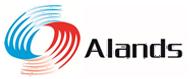Acrylic Sheet, PVC Sheet, Acrylic Products Suppliers - Jinan Alands Plastic Co.,Ltd.