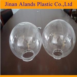 Acrylic globe Manufacturers, Acrylic globe Factory, Supply Acrylic globe