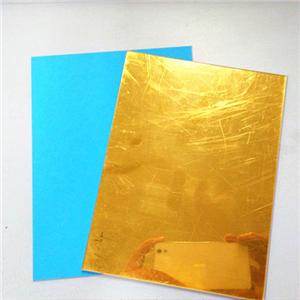 2mm Gold Color Acrylic Mirror Sheet Manufacturers, 2mm Gold Color Acrylic Mirror Sheet Factory, Supply 2mm Gold Color Acrylic Mirror Sheet