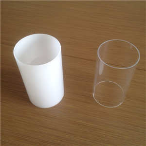 Different sizes and thickness clear colored acrylic tube Manufacturers, Different sizes and thickness clear colored acrylic tube Factory, Supply Different sizes and thickness clear colored acrylic tube