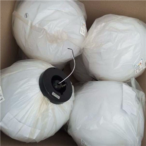 White hollow acrylic spheres Manufacturers, White hollow acrylic spheres Factory, Supply White hollow acrylic spheres