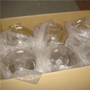 Transparent clear PMMA acrylic globes for LED lighting Manufacturers, Transparent clear PMMA acrylic globes for LED lighting Factory, Supply Transparent clear PMMA acrylic globes for LED lighting