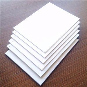 PVC celukar foam board Manufacturers, PVC celukar foam board Factory, Supply PVC celukar foam board