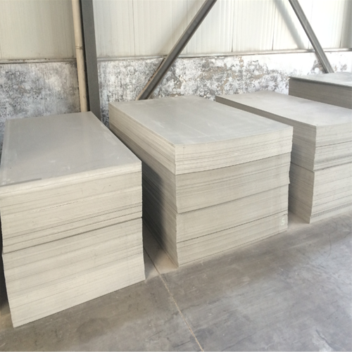 Supply Pvc Rigid Sheet For Kitchen Cabinet Factory Quotes Oem Pvc Rigid Sheet Page T