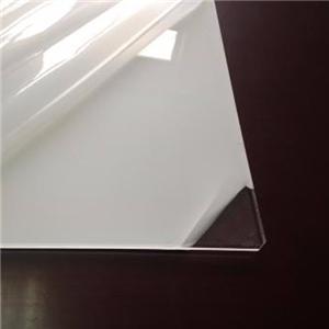 2mm PS sheet polystyrene transparent polystyrene sheet