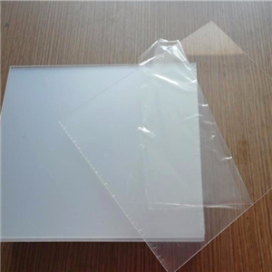 2mm PS sheet polystyrene transparent polystyrene sheet Manufacturers, 2mm PS sheet polystyrene transparent polystyrene sheet Factory, Supply 2mm PS sheet polystyrene transparent polystyrene sheet