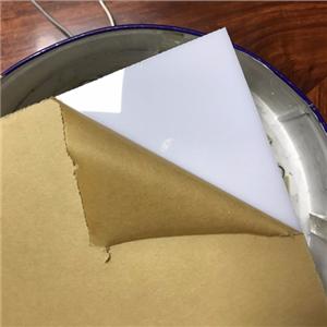 Transparent PS sheet clear polystyrene sheet Manufacturers, Transparent PS sheet clear polystyrene sheet Factory, Supply Transparent PS sheet clear polystyrene sheet
