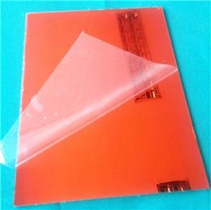 Custom Colors PMMA Acrylic Mirror for Decoration Usage Manufacturers, Custom Colors PMMA Acrylic Mirror for Decoration Usage Factory, Supply Custom Colors PMMA Acrylic Mirror for Decoration Usage