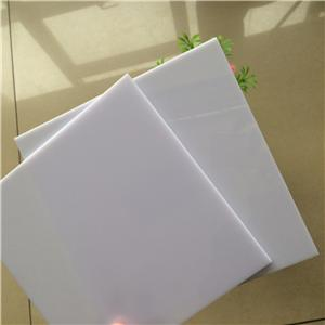transparent and white polystirene sheet to insteat of acrylic sheet Manufacturers, transparent and white polystirene sheet to insteat of acrylic sheet Factory, Supply transparent and white polystirene sheet to insteat of acrylic sheet