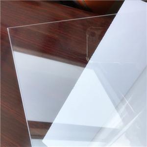 100% Virgin Material Cast Clear Acrylic Sheet Manufacturers, 100% Virgin Material Cast Clear Acrylic Sheet Factory, Supply 100% Virgin Material Cast Clear Acrylic Sheet