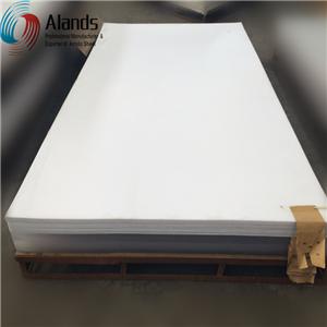 ALANDS opal white milky white cast acrylic sheet Manufacturers, ALANDS opal white milky white cast acrylic sheet Factory, Supply ALANDS opal white milky white cast acrylic sheet