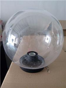 Clear acrylic globes covers light Manufacturers, Clear acrylic globes covers light Factory, Supply Clear acrylic globes covers light