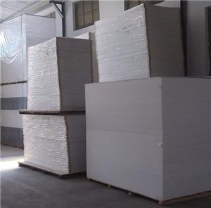 different density white pvc board Manufacturers, different density white pvc board Factory, Supply different density white pvc board