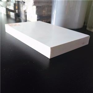 1220*2440mm PVC celuka sheet