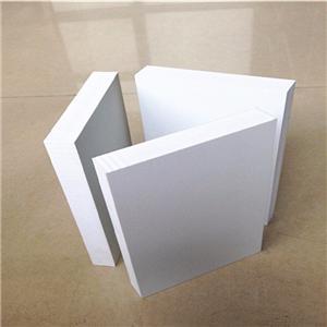 High density PVC foam board Manufacturers, High density PVC foam board Factory, Supply High density PVC foam board