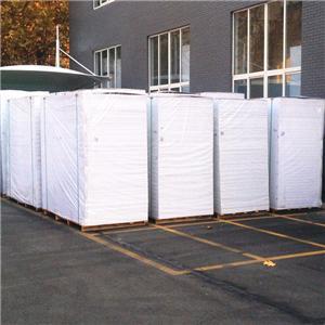 1-25mm pvc plastic board Manufacturers, 1-25mm pvc plastic board Factory, Supply 1-25mm pvc plastic board