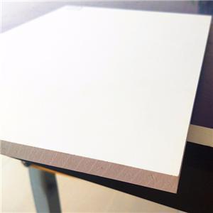 1220*2440mm PVC celuka foam board