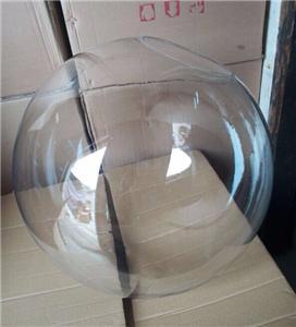 Alands plexiglass crystal globe Manufacturers, Alands plexiglass crystal globe Factory, Supply Alands plexiglass crystal globe