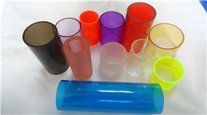 acrylic acrylic tube,acrylic Plexiglass Tube,acrylic cylinder PMMA Tube