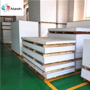 3mm 4mm white PVC foam sheet Manufacturers, 3mm 4mm white PVC foam sheet Factory, Supply 3mm 4mm white PVC foam sheet