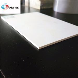 2050x3050mm PVC sheet