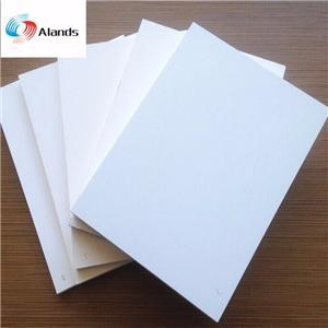 5mm PVC sheet 1220x2440 Manufacturers, 5mm PVC sheet 1220x2440 Factory, Supply 5mm PVC sheet 1220x2440