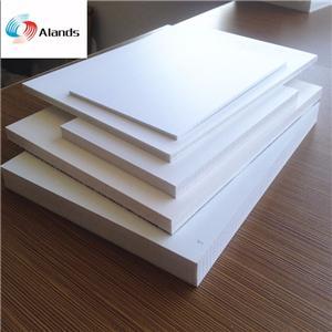 5mm PVC sheet 1220x2440