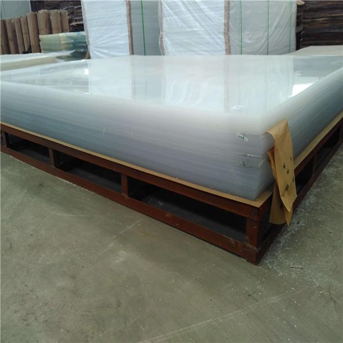 alands acrylic sheet